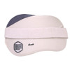 SF Excell Chest Guard