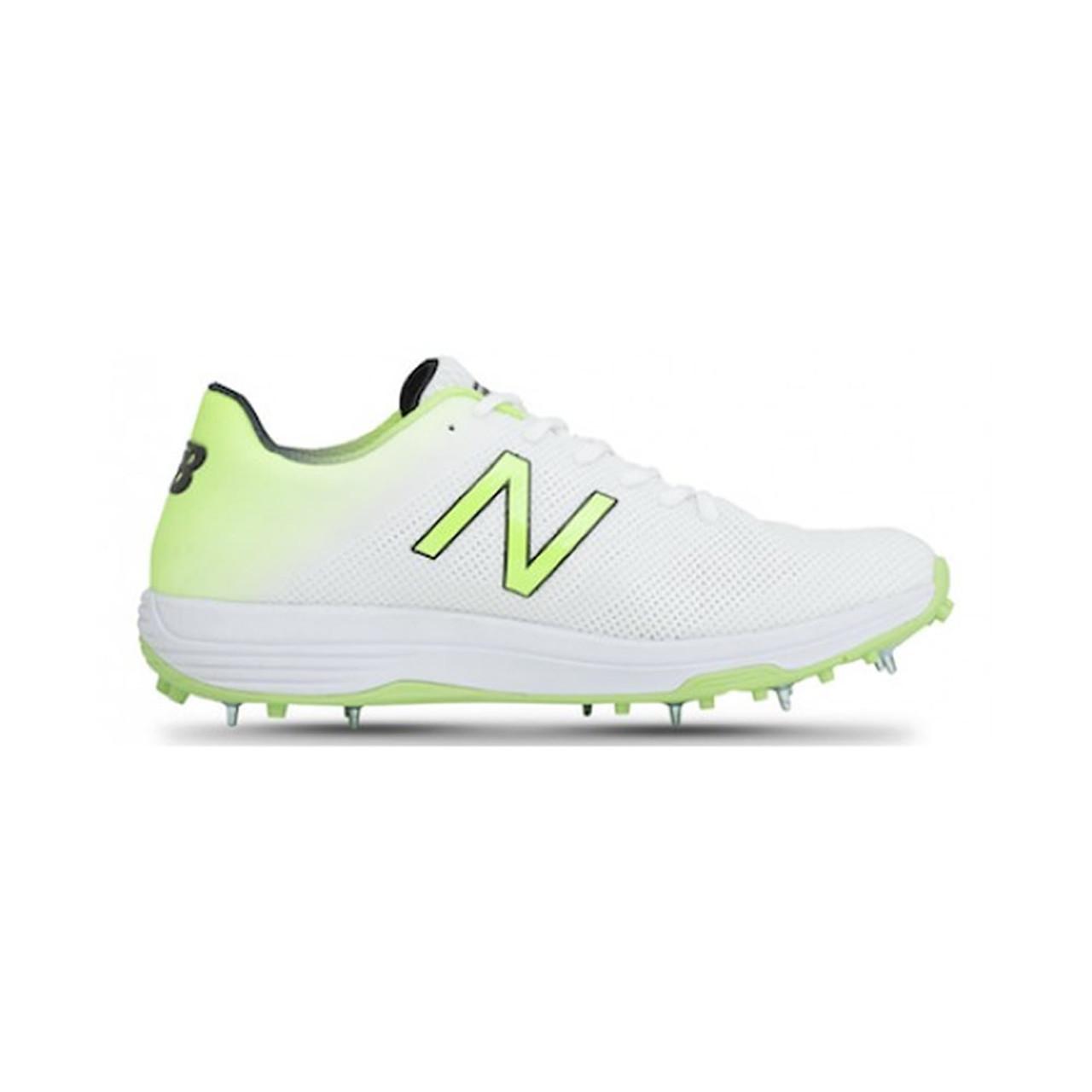 New Balance Cricket Shoes CK10L3