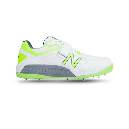 New Balance Cricket Shoes CK4040W3