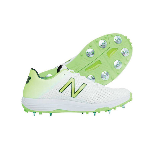 New Balance Cricket Shoes CK10L3