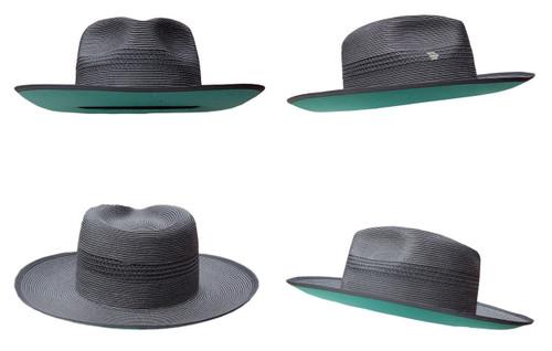 Cricket Umpire Hat