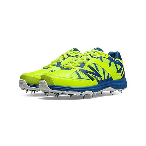 New Balance Cricket Shoes CK10AC