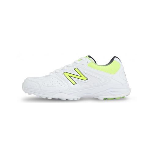 New Balance Cricket Shoes KC4020LY