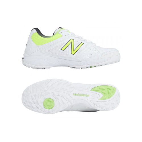 New Balance Cricket Shoes KC4020LY