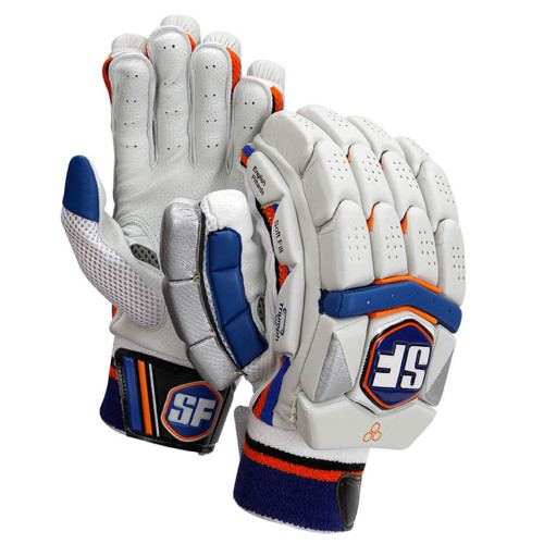 SF Batting Gloves Triumph