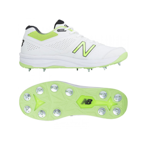 New Balance Cricket Shoes KC4030W3