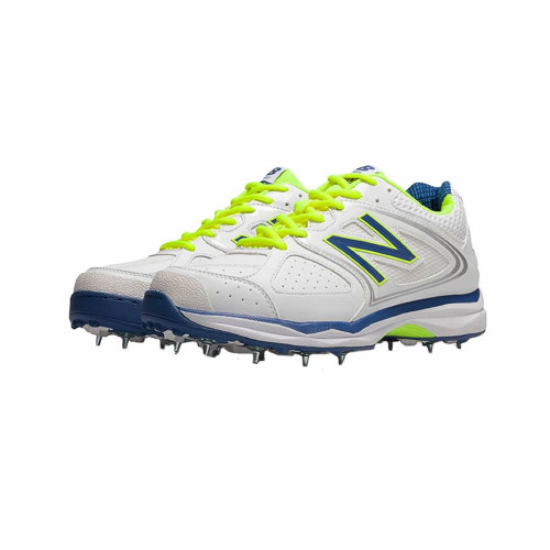 New Balance Cricket Shoes KC4030AG