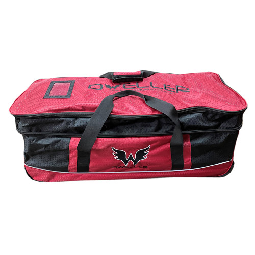 Dweller Elite Players Choice Cricket Wheel Bag 2020 Series