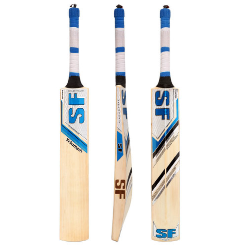 SF Cricket Bat Triumph