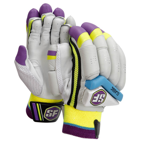 SF Batting Gloves Classic
