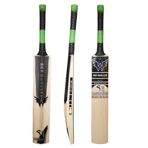 Dweller Cricket Bat 25000