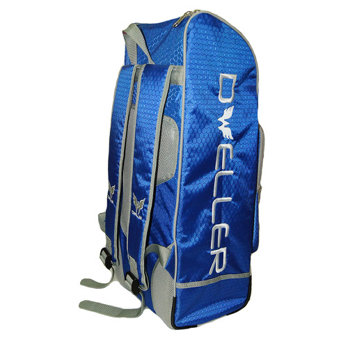 Dweller Junior Backpack