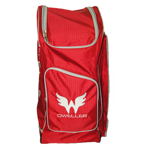 Dweller Senior Backpack