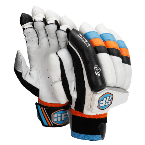 SF Batting Gloves VA 900