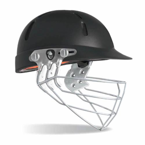 Albion Cricket Helmet Elite Club Series