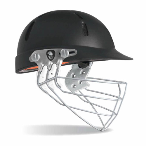 Albion Cricket Helmet Elite Club Series