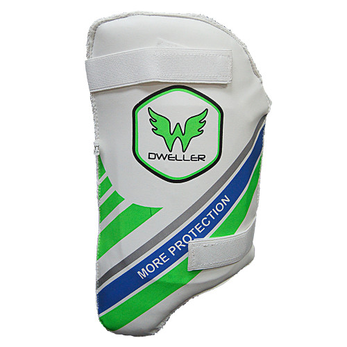 Dweller Junior Thigh Guard
