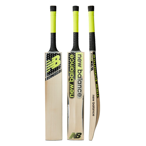 New Balance Cricket Bat  DC1080