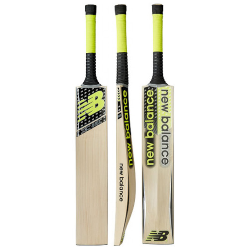 New Balance Cricket Bat DC880
