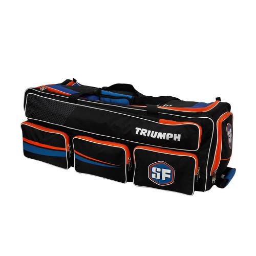 SF Cricket Kit Bag Triumph