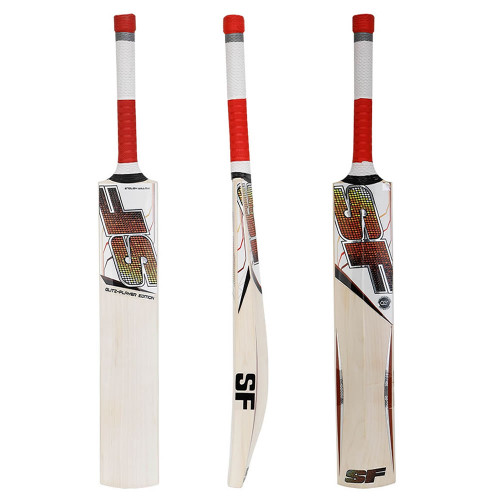 SF Glitz Player Edition English Willow Bat