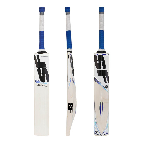 SF Blade DC Reserve Edition English Willow Bat