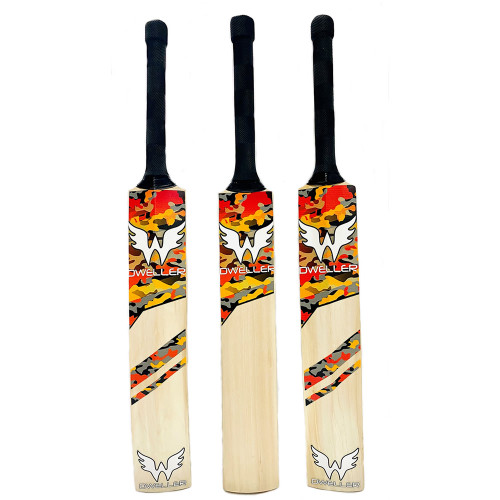 Dweller Junior Cricket Bat