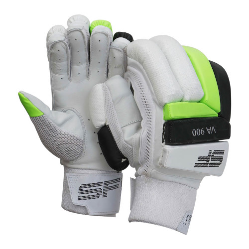 VA-900 Youth Batting Gloves