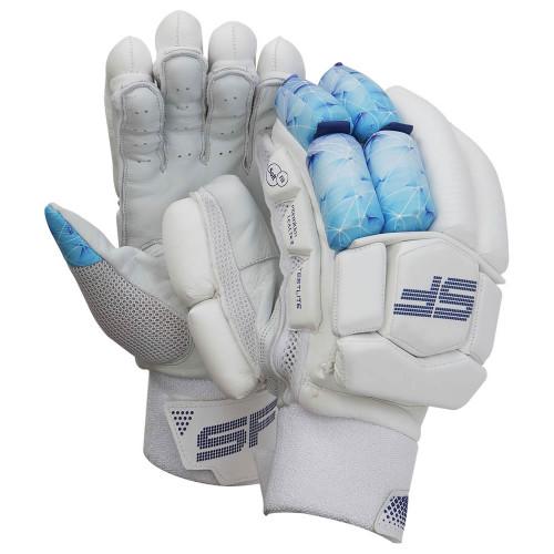 SF Batting Gloves Test Lite