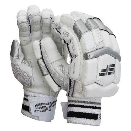 SF Test Pro Batting Gloves