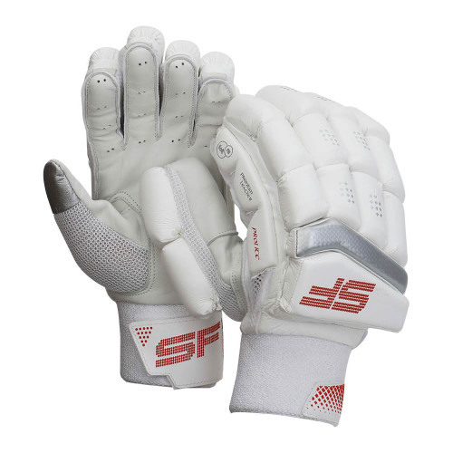 SF Pro Lite Junior Batting Gloves