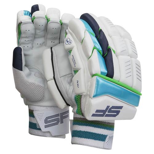 SF Batting Gloves Hero