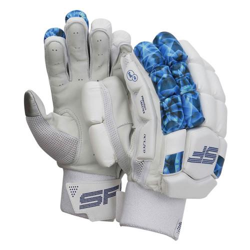 SF Batting Gloves Nexzen