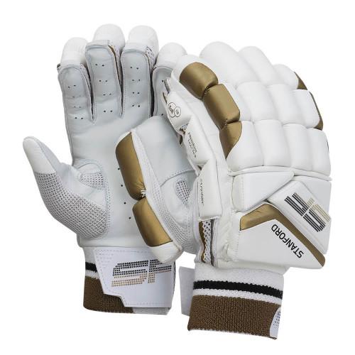 SF Sapphire Batting Gloves
