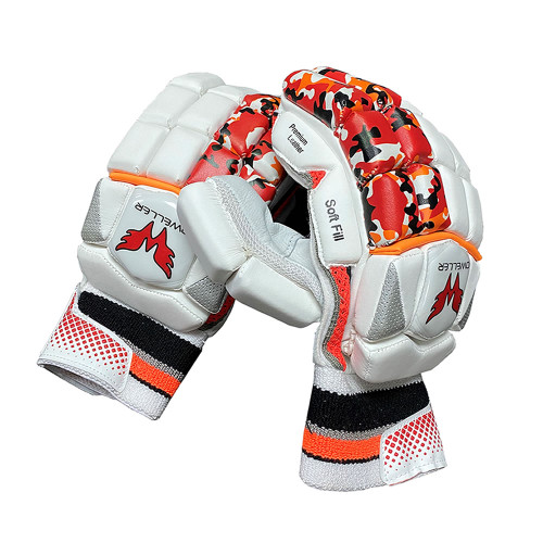 Junior Batting Gloves Prolite