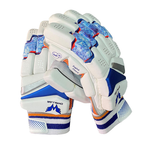 Dweller Batting Gloves Triumph Pro