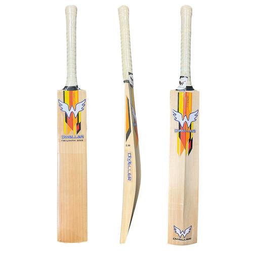 Dweller Cricket Bat Triumph 888