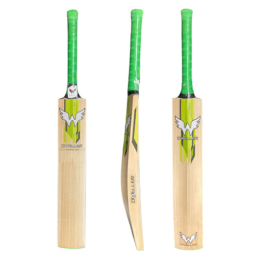 Dweller Cricket Bat Hero 88