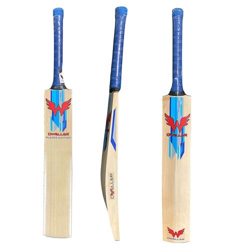 Dweller Cricket Bat Players Edition
