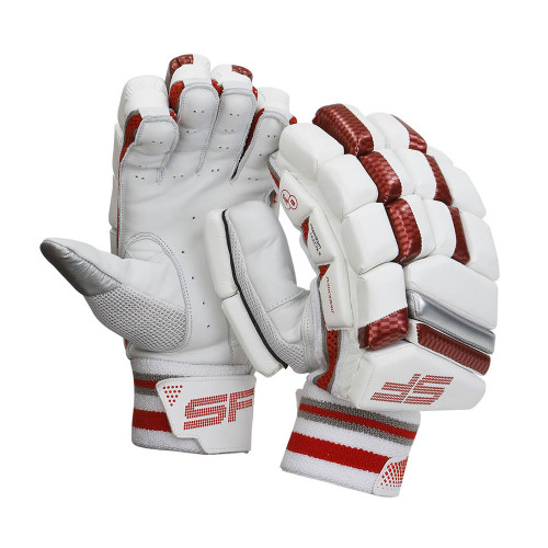 SF Power Bow Batting Gloves