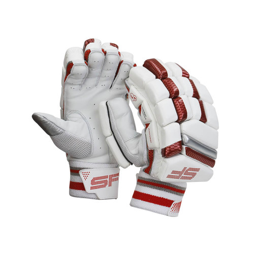 SF Power Bow Junior Batting Gloves
