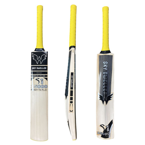 Dweller Cricket Bat 25000 S1