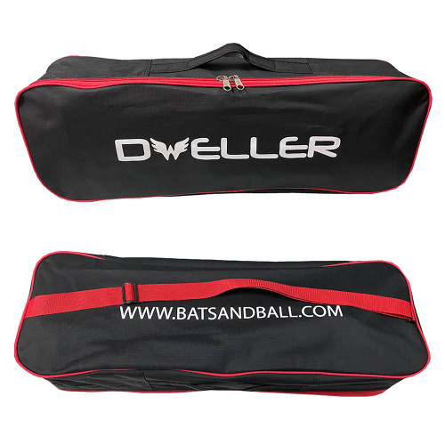 Dweller Briefcase Cricket Bag