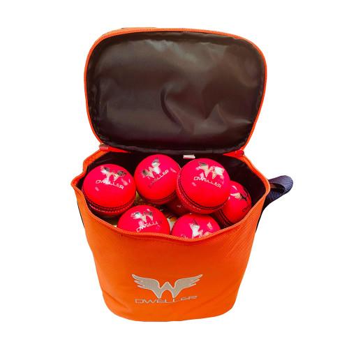 Dweller Balls Bag