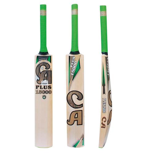 Cricket Bat CA 15000 Plus