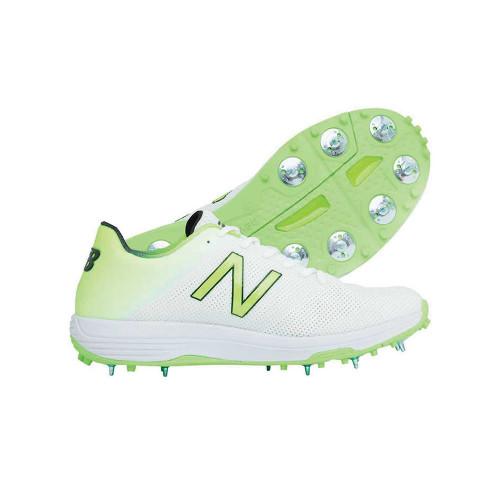 new balance shoes cricket