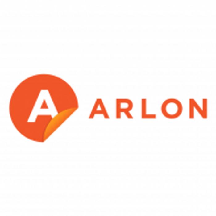 Arlon
