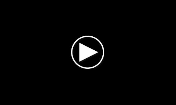 youtube play image