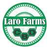Laro Farms