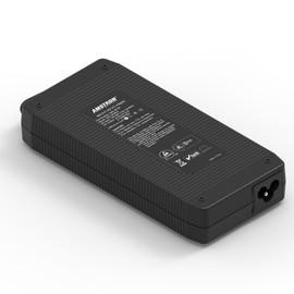 NAC-M120 AC Adapter For MEDXP-300